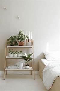 Schöne Bilder Fürs Schlafzimmer : sch ne zimmerpflanzen so dekorieren sie ihr zuhause mit pflegeleichten pflanzen ~ Indierocktalk.com Haus und Dekorationen