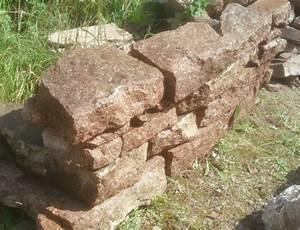 Garten Mauern Steine : der artikel mit der oldthing id 39 14385298 39 ist aktuell nicht lieferbar ~ Markanthonyermac.com Haus und Dekorationen