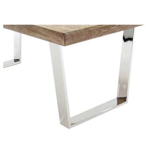 how to distress bathroom cabinets vela rectangular dining table el dorado furniture 16949
