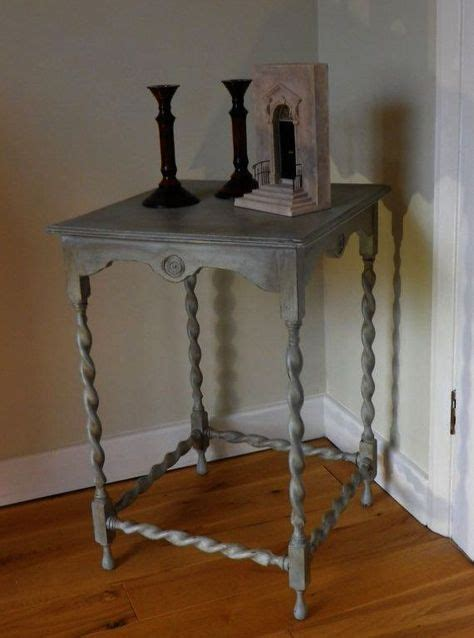 home decorators collection kensgrove fan  home decor stores  williamsburg broo shabby