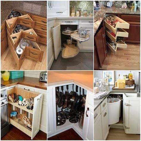 clever kitchen ideas amazing interior design