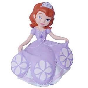 Bureau Princesse Sofia by Figurine Princesse Sofia R 233 V 233 Rence