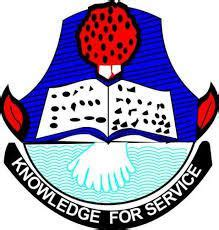 unical releases 2016 2017 resumption date and academic