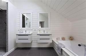 plus belle salle de bain pastel des idees novatrices sur With les styles de meubles anciens 12 une maison dans le pur esprit nantucket maison creative