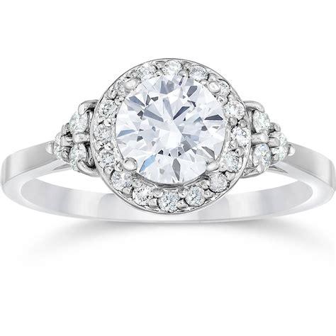 1 Carat Halo Vintage Diamond Engagement Ring 14k White Gold. Open Heart Engagement Rings. Key Rings. Trim Rings. Iphone Rings. Morganite Diamond. Solid White Gold Bangle Bracelet. 24k Gold Rings. Pretty Engagement Rings