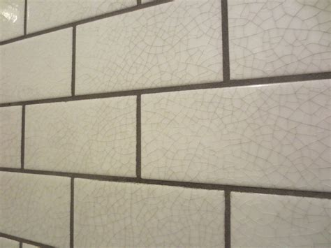 where to buy kitchen backsplash tile 301 moved permanently