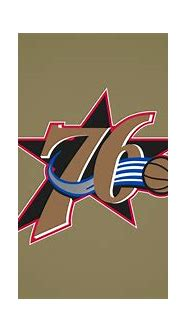 76ers Wallpaper 4k - Latest Download Wallpaper