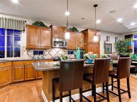 kitchen island and bar kitchen island breakfast bar pictures ideas from hgtv 4969