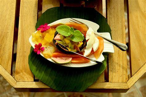 cuisine it seychellois 39 cuisine it 39 s a délice indian