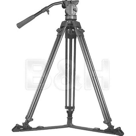 floor ls tripod libec ls 50 aluminum tripod system ls50 b h photo video