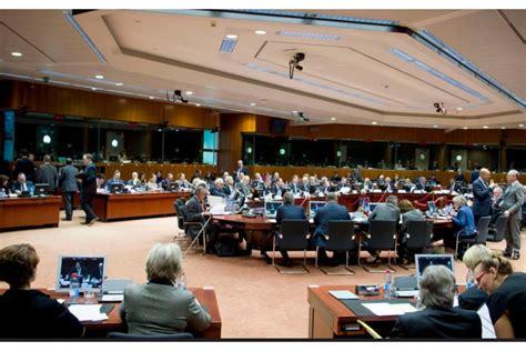 Ārlietu ministrs: Latvija vēlas redzēt spēcīgu Apvienoto Karalisti spēcīgā Eiropas Savienībā ...