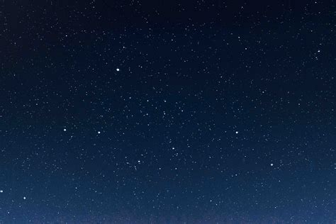 How Shoot Starry Nights With Dslr From The Comfort