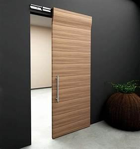 Schlafzimmer Aus Holz : schiebet ren aus holz eine tolle option f r den wohnraum ~ Sanjose-hotels-ca.com Haus und Dekorationen
