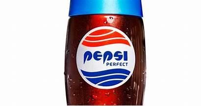 Pepsi Future Perfect Usatoday 1993 Money