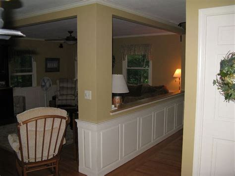 half wall ideas 17 best images about kitchen ideas on pinterest taupe kitchen cabinets kitchen windows and