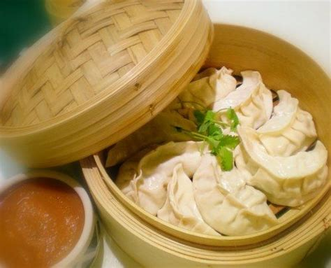 cuisine central my tounges favs momos i am calling it momo mania