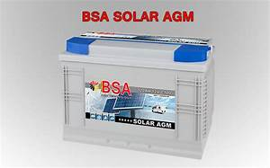 Batterie Kapazität Berechnen : bsa agm professional batterie bilder ~ Themetempest.com Abrechnung