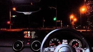 Audi Bose Sound System : audi a1 bose sound system youtube ~ Kayakingforconservation.com Haus und Dekorationen