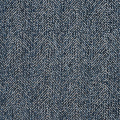 Best Place To Buy Upholstery Fabric by Best 25 Upholstery Fabric For Chairs Ideas On