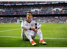 Cristiano Ronaldo Wallpaper Celebration Hd Cristiano