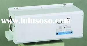 1000w Dc Ac Pure Sine Wave Inverter Circuit Diagram  1000w