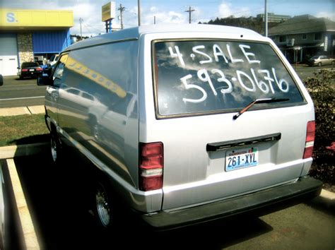 How To Sell A Used Vehicle by Low Cost Free And Practical Ways To Sell A Used Vehicle