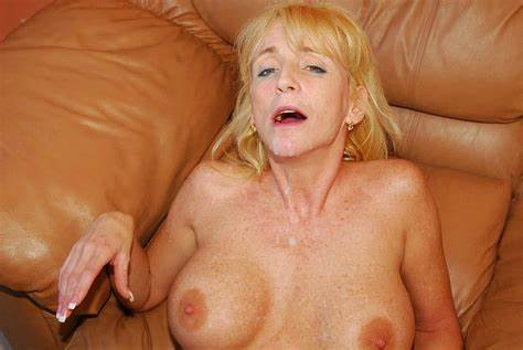 Granny Hippie With Face Creampies Cowgirl Jizz Cums