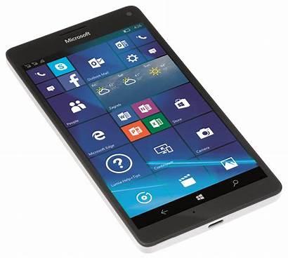 Lumia 950 Microsoft Xl Phone Windows Casino