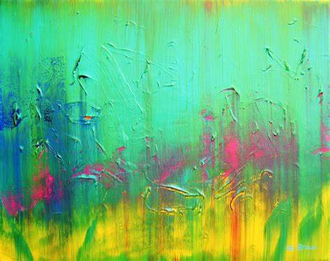 watercolor painting on plexiglass wallpapers beautiful acrylic painting colourful