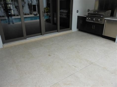 atlantic shell tile atlantic shell mexican shell coquina install