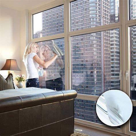rideau electrostatique pour fenetre 28 images pas cher simple moderne rideau chambre rideaux