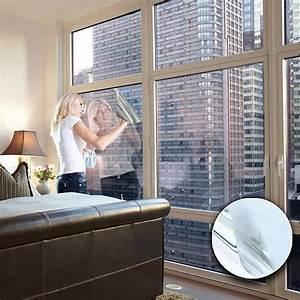 Film Anti Chaleur Fenetre : film miroir sans tain fenetre double vitrage film miroir ~ Edinachiropracticcenter.com Idées de Décoration