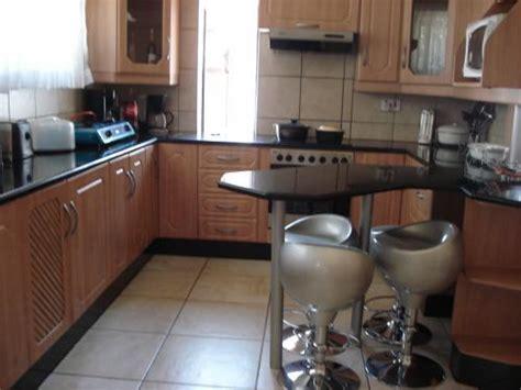 hillside bulawayo mansion  zimbabwe luxury mansions