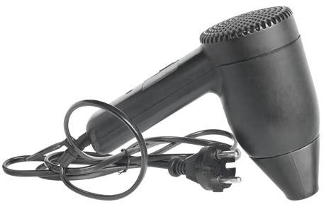 choose   hair dryer    fine hair