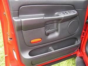 Buy Used 2004 Dodge Ram 1500 Slt Hemi Sport Crew Cab 4x4