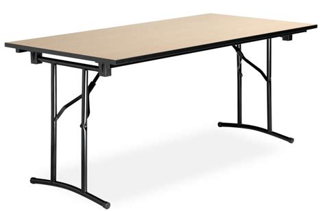 si鑒es pliants table de bureau pliante table abattable table de bureau pliante modulaire direct siège