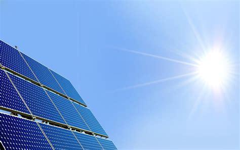 schneider electric partenaire d une m 233 ga centrale solaire en italie enviro2b