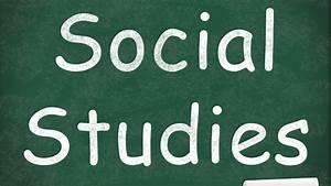 Mttc Social Studies  Secondary  084   Practice  U0026 Study