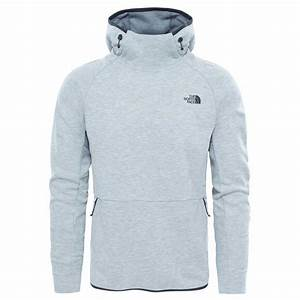 The North Face Pull : the north face mountain slacker pull on hoodie tnf light ~ Melissatoandfro.com Idées de Décoration
