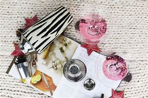 Ausgefallene Geschenke Für Die Beste Freundin : ausgefallene weihnachtsgeschenke f r die beste freundin m nner ~ Frokenaadalensverden.com Haus und Dekorationen