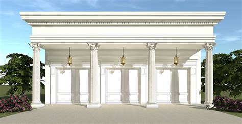 17 Best Images About Greek Revival On Pinterest