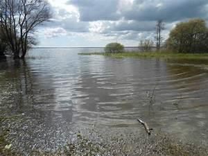 Lieu En Km : le lac de grand lieu proximit du g te de grand lieu dans le 44 ~ Medecine-chirurgie-esthetiques.com Avis de Voitures