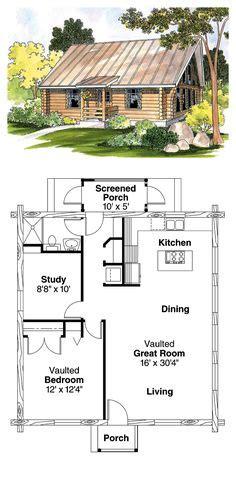 log home plans images log cabin plans log home plans wooden house plans