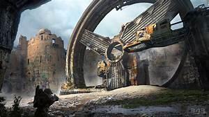 1406315113 Sdcc 2014 Halo 2 Anniversary Zanzibar Concept