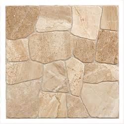 floor l images floor tiles rona