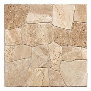 Floor Tiles RONA