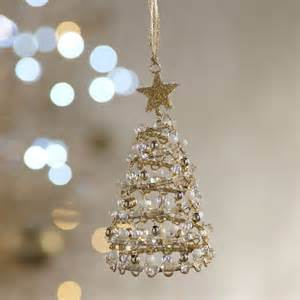 1000 ideas about spiral christmas tree on pinterest tree skirts christmas tree skirts and