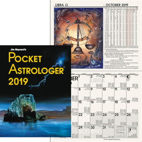 calendars annuals archives alchemy arts
