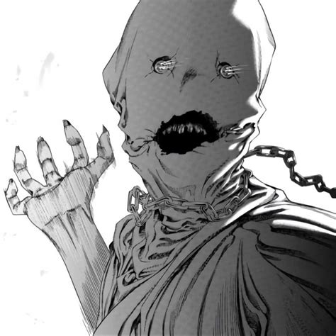 Pin By Ivy On Aes Characters Japanese Horror Manga Art