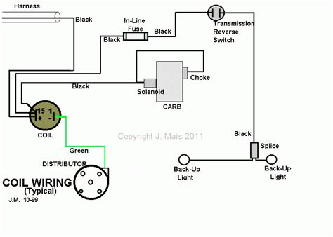 74 vw alternator wiring diagram get free image about